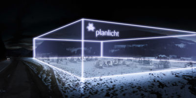 Plantlich-Lighthouse Post-Production Portfolio