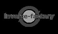invoice-factory Logo