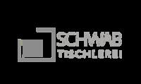 Schwab Tischlerei Logo